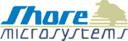 Shore Microsystems Top Header Homepage